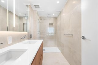 """Photo 12: 2303 885 CAMBIE Street in Vancouver: Cambie Condo for sale in """"The Smithe"""" (Vancouver West)  : MLS®# R2590504"""
