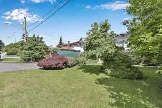 Photo 3: 14411 MELROSE Drive in Surrey: Bolivar Heights House for sale (North Surrey)  : MLS®# R2593705