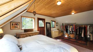 Photo 24: 3728 Capstan Lane in : GI Pender Island House for sale (Gulf Islands)  : MLS®# 837828