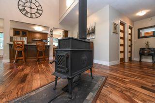 Photo 19: 1282 Wilkinson Rd in : CV Comox Peninsula House for sale (Comox Valley)  : MLS®# 876575