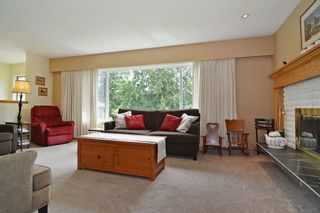 Photo 3: 20711 46 AVENUE in Langley: Langley City House for sale : MLS®# R2077062