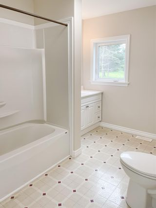 Photo 14: 718 French Cross Road in Morden: 404-Kings County Residential for sale (Annapolis Valley)  : MLS®# 202117981