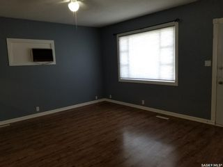Photo 7: 512 Main Street in Unity: Residential for sale : MLS®# SK824620
