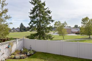"""Photo 35: 864 BAILEY Court in Port Coquitlam: Citadel PQ House for sale in """"CITADEL HEIGHTS"""" : MLS®# R2621047"""