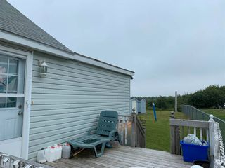 Photo 4: 1009 Main Street in Glace Bay: 203-Glace Bay Residential for sale (Cape Breton)  : MLS®# 202118689