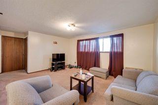Photo 38: 9943 9939 77 Street in Edmonton: Zone 19 House Fourplex for sale : MLS®# E4225000