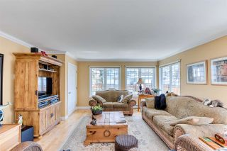 Photo 19: 250 N SPRINGER Avenue in Burnaby: Capitol Hill BN House for sale (Burnaby North)  : MLS®# R2558310