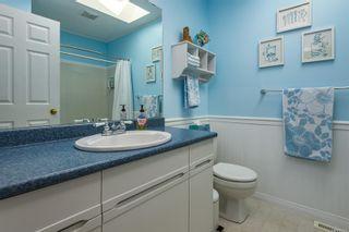 Photo 20: 689 Murrelet Dr in : CV Comox (Town of) House for sale (Comox Valley)  : MLS®# 884096