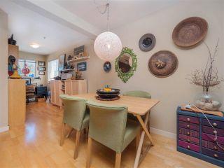 "Photo 7: 301 5631 INLET Avenue in Sechelt: Sechelt District Condo for sale in ""The Belmar"" (Sunshine Coast)  : MLS®# R2587712"