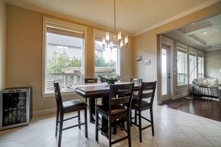 """Photo 14: 8119 211 Street in Langley: Willoughby Heights House for sale in """"YORKSON"""" : MLS®# R2553658"""