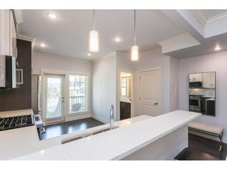 """Photo 10: 46 19097 64 Avenue in Surrey: Cloverdale BC Townhouse for sale in """"The Heights"""" (Cloverdale)  : MLS®# R2601092"""