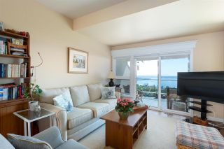 """Photo 18: 2378 FOLKESTONE Way in West Vancouver: Panorama Village Townhouse for sale in """"Westpointe"""" : MLS®# R2572658"""