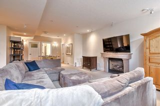 Photo 39:  in Calgary: Springbank Hill Detached for sale : MLS®# A1112713