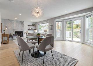 Photo 15: 89 Sidon Crescent SW in Calgary: Signal Hill Detached for sale : MLS®# A1148072