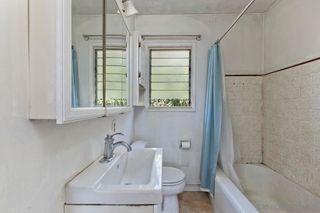 Photo 31: EL CAJON Property for sale: 1160 Monterey Dr
