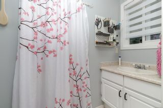 Photo 16: 6787 Burr Dr in : Sk Broomhill House for sale (Sooke)  : MLS®# 874612