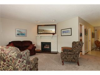 Photo 12: 1244 49TH ST in Tsawwassen: Cliff Drive House for sale : MLS®# V1061965