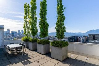 Photo 24: 910 189 KEEFER Street in Vancouver: Downtown VE Condo for sale (Vancouver East)  : MLS®# R2590148