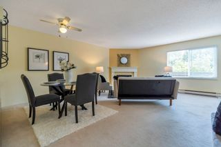 Photo 11: 3442 Nairn Avenue in Vancouver East: Champlain Heights Townhouse for sale : MLS®# R2620064