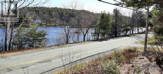 Photo 1: Lot Tupper Street in Milton: Vacant Land for sale : MLS®# 202109601