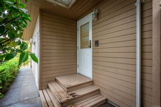 Photo 33: 2137 Aaron Way in : Na Central Nanaimo House for sale (Nanaimo)  : MLS®# 886427