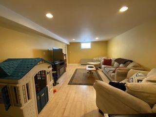 Photo 25: 2381 Truro Road in Westville: 107-Trenton,Westville,Pictou Residential for sale (Northern Region)  : MLS®# 202105671