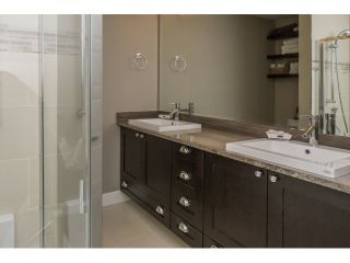 "Photo 15: 305 15175 36 Avenue in Surrey: Morgan Creek Condo for sale in ""Edgewater"" (South Surrey White Rock)  : MLS®# R2039054"