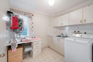 Photo 29: 13151 13 Avenue in Surrey: Crescent Bch Ocean Pk. House for sale (South Surrey White Rock)  : MLS®# R2621208