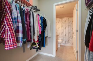 Photo 17: 2424 115 PRESTWICK Villas SE in Calgary: McKenzie Towne Apartment for sale : MLS®# A1095465