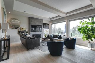 Photo 17: 145 Cranbrook Heights SE in Calgary: Cranston Detached for sale : MLS®# A1132528