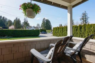 Photo 33: 12434 216 Street in Maple Ridge: West Central House for sale : MLS®# R2560959