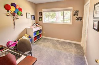 Photo 15: 2401 Wilcox Terr in : CS Tanner House for sale (Central Saanich)  : MLS®# 885075
