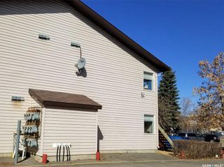 Photo 29: 206 130 C Avenue North in Saskatoon: Caswell Hill Residential for sale : MLS®# SK849505