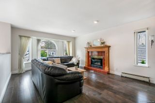 Photo 15: 10550 154A Street in Surrey: Guildford House for sale (North Surrey)  : MLS®# R2558035