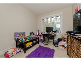 """Photo 12: 53 10151 240 Street in Maple Ridge: Albion Townhouse for sale in """"ALBION STATION"""" : MLS®# R2133799"""