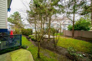 Photo 19: 504 9118 149 Street in Surrey: Bear Creek Green Timbers Townhouse for sale : MLS®# R2560196