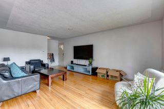 Photo 2: 7 Stanley Place SW in Calgary: Parkhill Detached for sale : MLS®# A1134592
