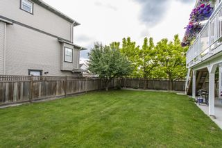 Photo 14: 12210 188 Street in Pitt Meadows: Central Meadows House for sale : MLS®# R2176179