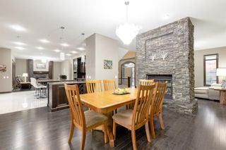 Photo 11: 3105 81 Street SW in Calgary: Springbank Hill Detached for sale : MLS®# A1153314