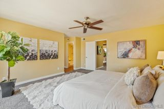 Photo 23: UNIVERSITY HEIGHTS Townhouse for sale : 3 bedrooms : 4490 Caminito Fuente in San Diego