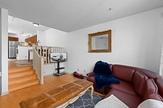 """Photo 4: 304 3727 W 10TH Avenue in Vancouver: Point Grey Townhouse for sale in """"FOLKSTONE"""" (Vancouver West)  : MLS®# R2617811"""