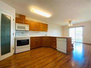 Photo 11: 3 5714 50 Street: Wetaskiwin House Half Duplex for sale : MLS®# E4244109