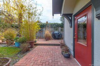 Photo 26: 2378 Rosario St in VICTORIA: OB South Oak Bay House for sale (Oak Bay)  : MLS®# 837081