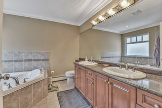 Photo 19: 14589 76A Avenue in Surrey: East Newton House for sale : MLS®# R2558566