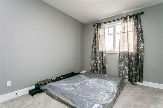 Photo 20: 48 VERONA Crescent: Spruce Grove House for sale : MLS®# E4235604