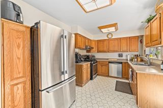 Photo 6: 4699 WESTLAWN Drive in Burnaby: Brentwood Park House for sale (Burnaby North)  : MLS®# R2618102