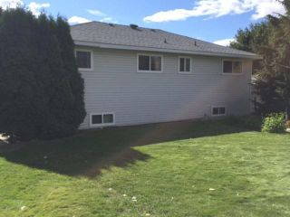 Photo 9: 2390 YOUNG Avenue in : Brocklehurst House for sale (Kamloops)  : MLS®# 143007