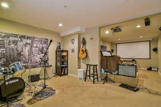 Photo 17: 1368 KENT Street: White Rock House for sale (South Surrey White Rock)  : MLS®# R2346656