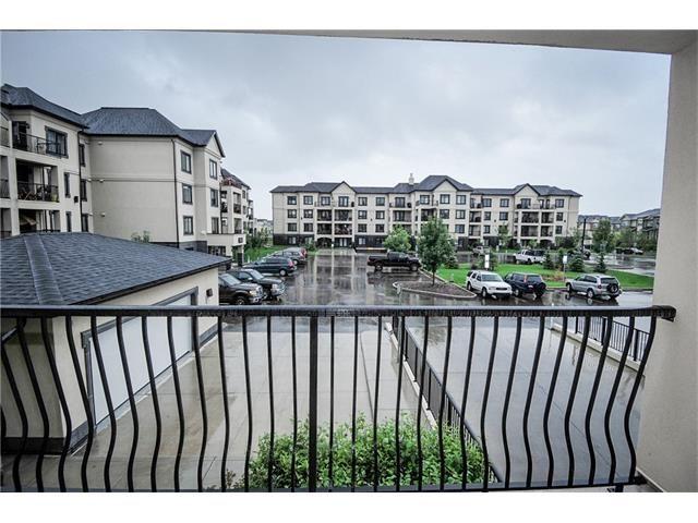 Photo 11: Photos: 1212 310 MCKENZIE TOWNE Gate SE in Calgary: McKenzie Towne Condo for sale : MLS®# C4075738