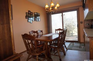 Photo 12: 1 Leaning Maple Rd. Strasbourg, SK in Mckillop: Residential for sale (Mckillop Rm No. 220)  : MLS®# SK840482